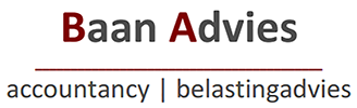 Baan Advies Logo